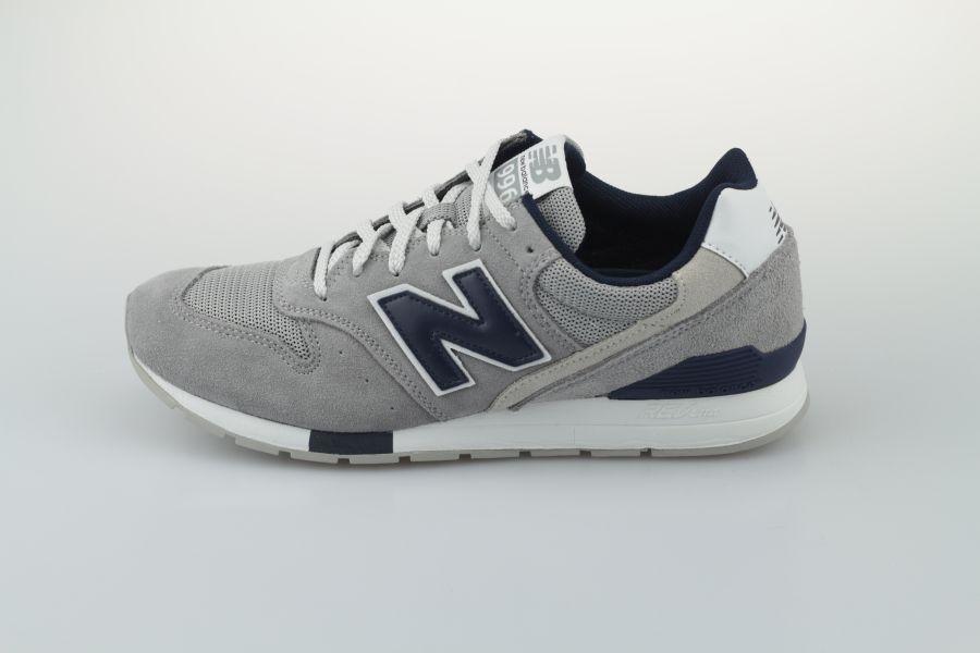 new-balance-mrl-996-wg-699021-6012-steel-pigment-1XeYj2nObJELdo