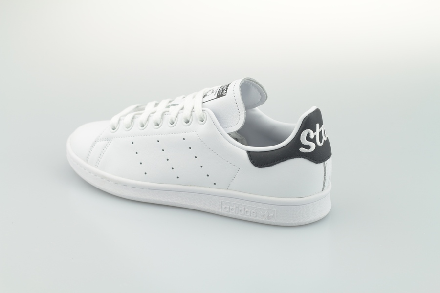 adidas-stan-smith-ee5818-footwear-white-core-black-3YPkYS2LI6Nl6u