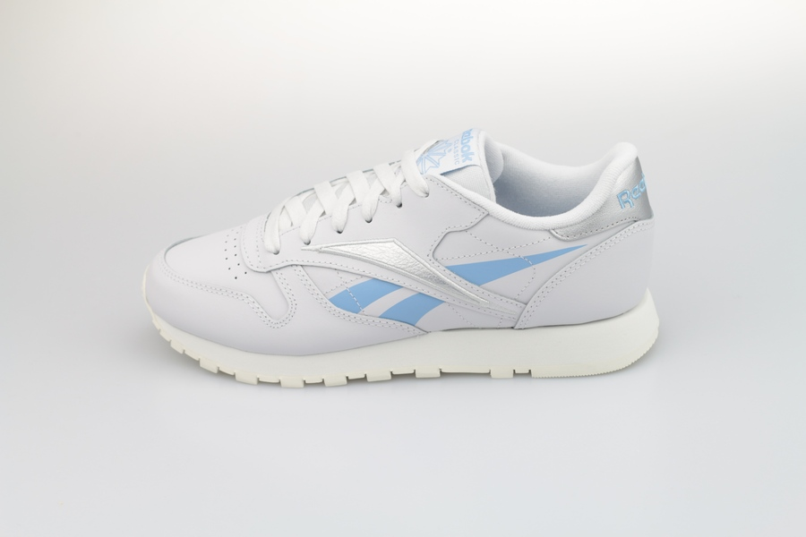 reebok-classic-leather-eh1863-porcelain-fluid-blue-silver-metallic-1qvu27qGknFVTA