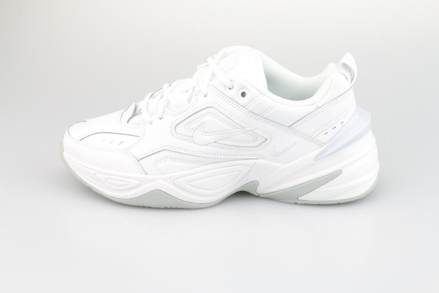 nike-m2k-tekno-av4789-101-white-pure-platinum-1