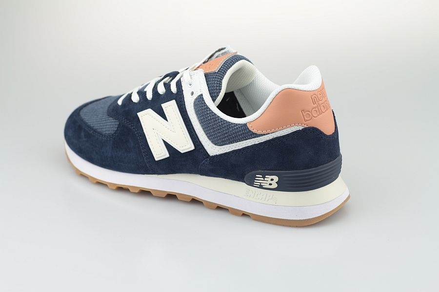 NB-ML574-TYA-Navy-900-3