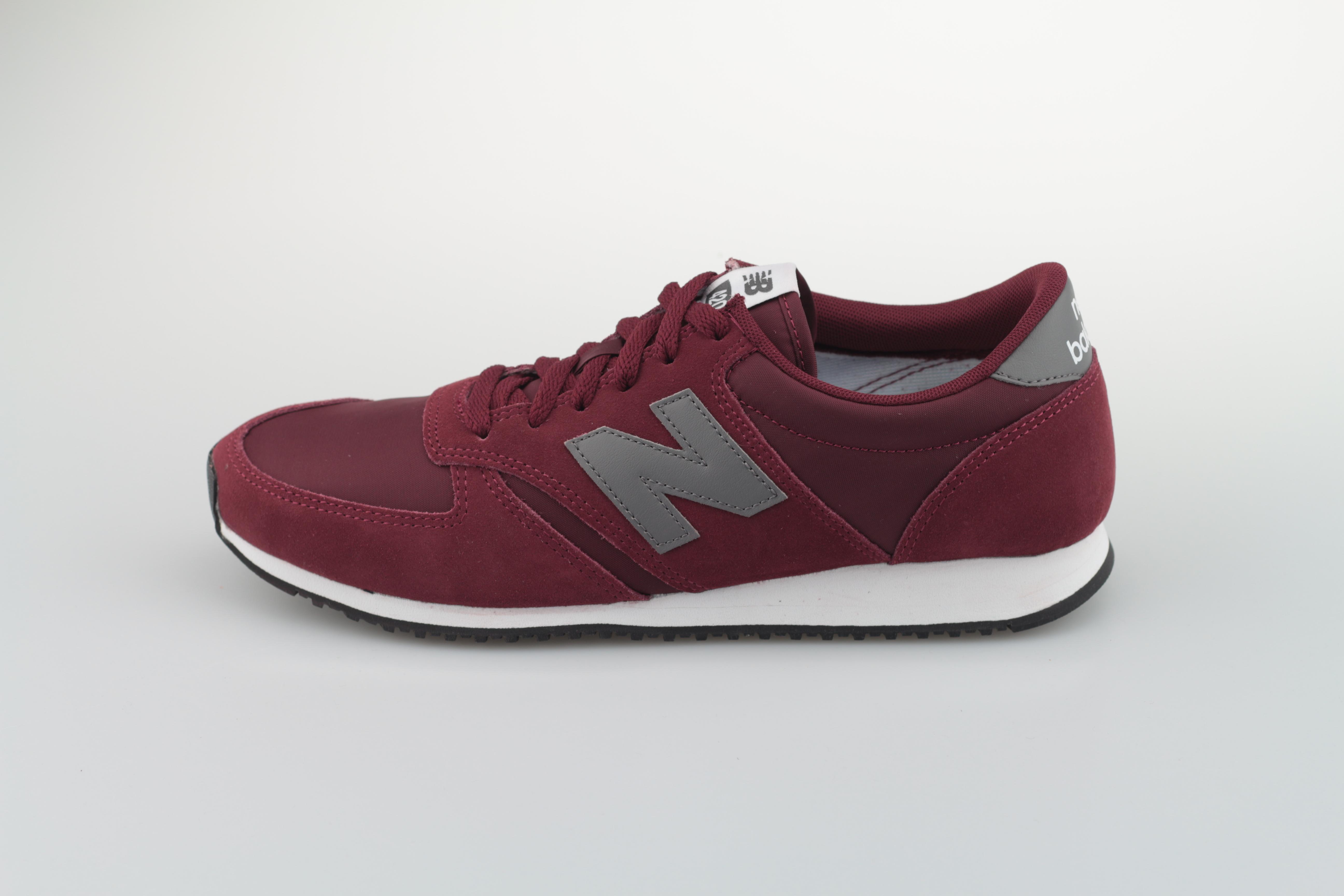 new-balance-u-420-bur-657491-6018-burgundy-1