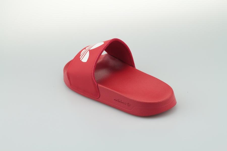 adidas-adilette-lite-fu8296-scarlet-red-footwear-white-rot-weiss-37yRgkC9PmL6h0