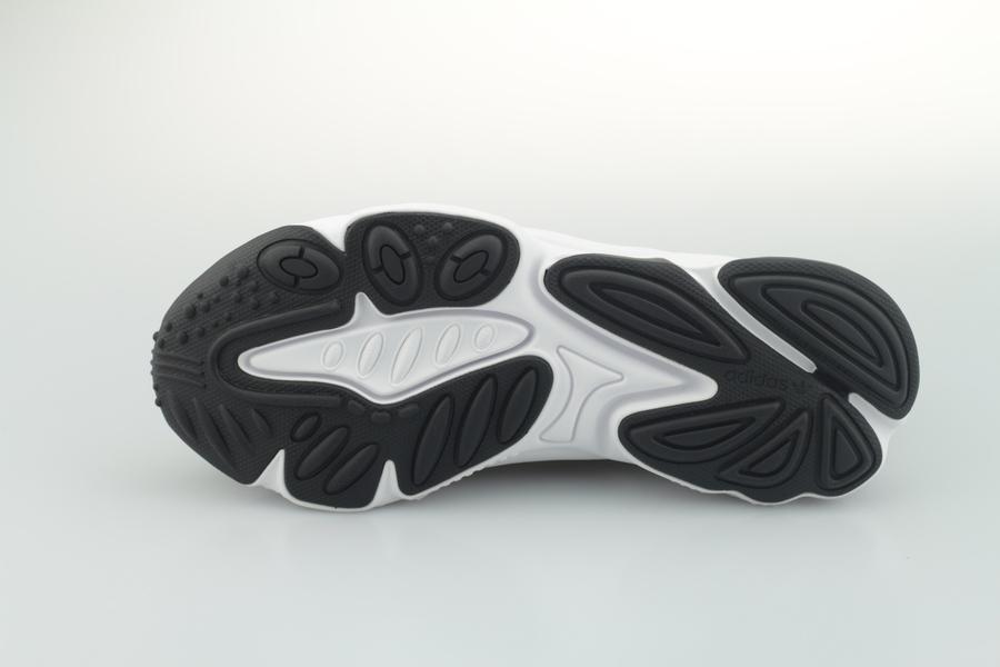 adidas-ozweego-ee7002-core-black-solar-green-onyx-4Pvplft7Qe7aLt