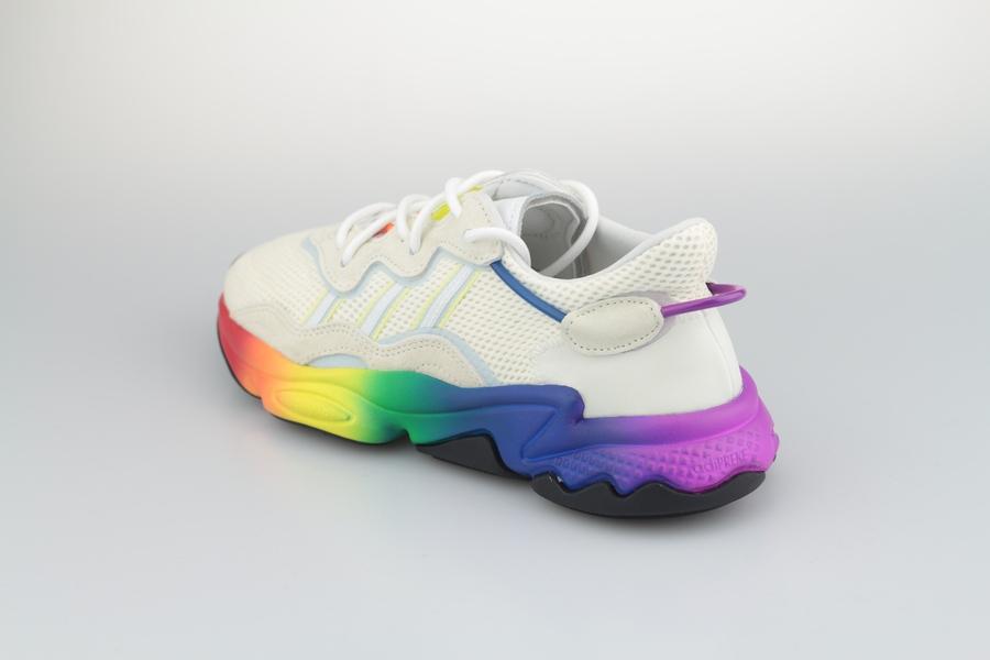 adidas-ozweego-pride-eg1076-off-white-blue-tint-core-black-lgbtq-csd-4YwuBnMtD0c2gS