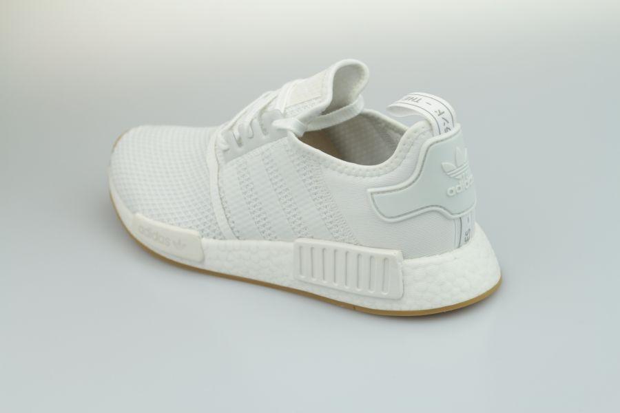 adidas-nmd-r1-d96635-footwear-white-crystal-white-gum-33RSq4lG07d8fX