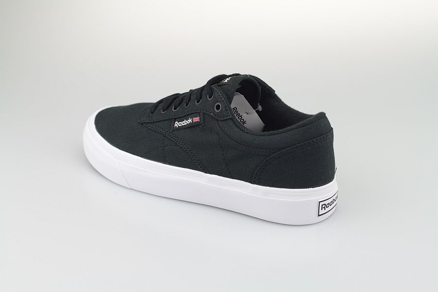 Club-C-Coast-black-900-3