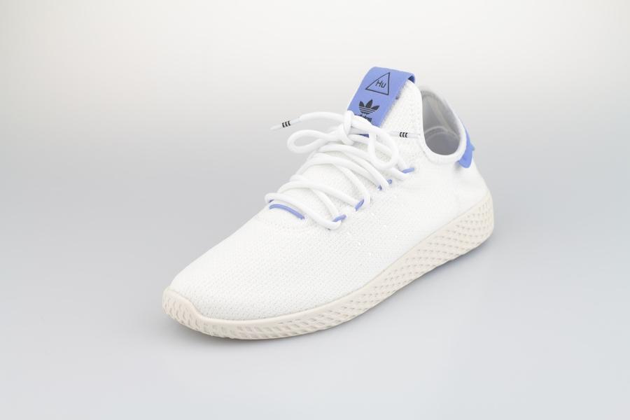 adidas-tennis-hu-bd7521-footwear-white-real-lila-chalk-white-2g3rkKuyriwdVk