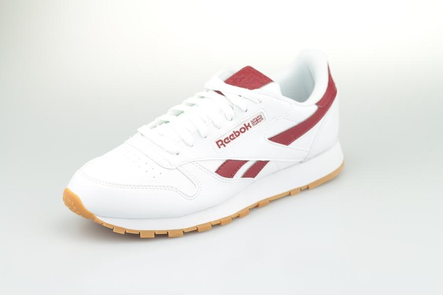 Reebok-Classic-Vegan-White-Burgundy-2k6Yz0PNSfEmOo