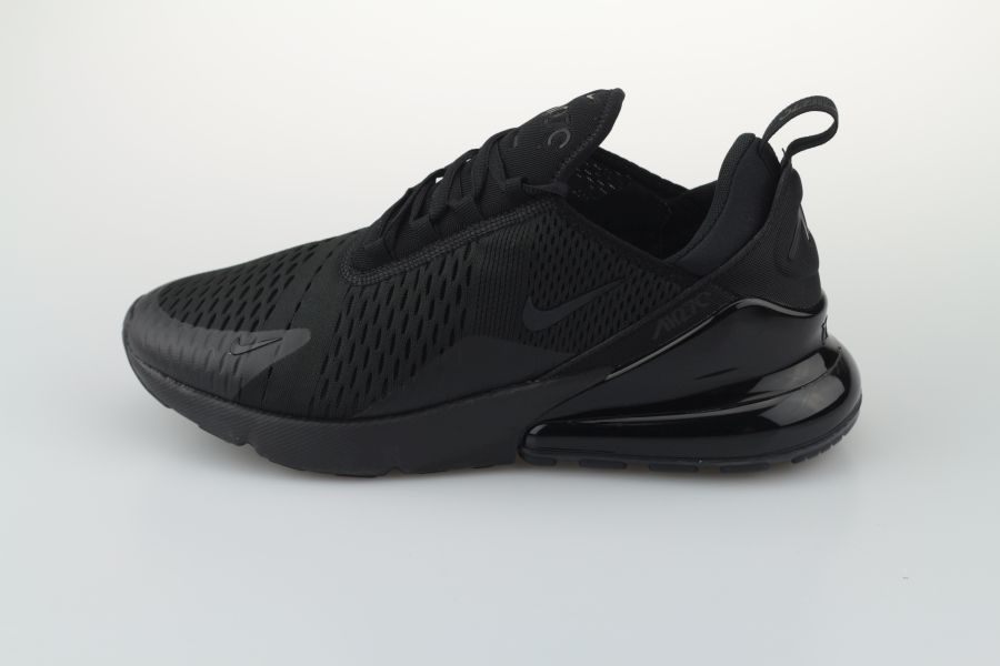 nike-air-max-270-ah8050-005-black-allblack-schwarz-1