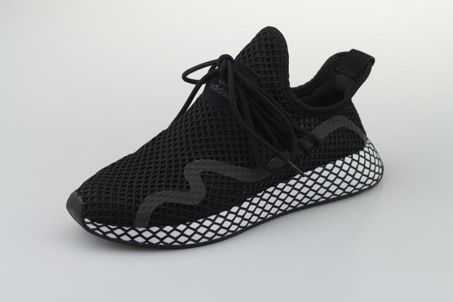 adidas-deerupt-runner-s-bd7879-core-black-footwear-white-2