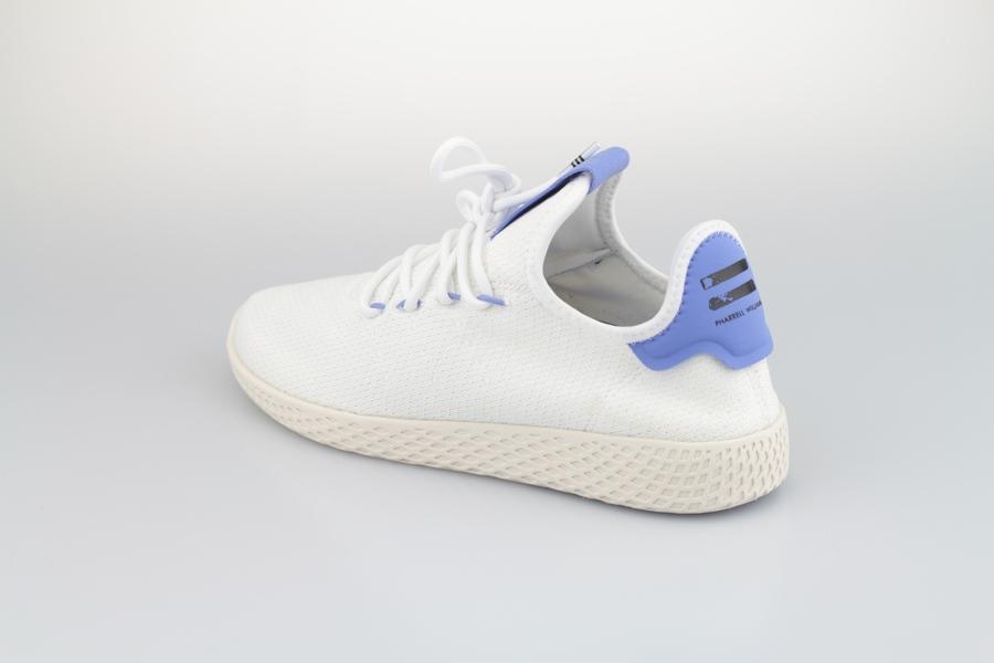adidas-tennis-hu-bd7521-footwear-white-real-lila-chalk-white-3oI64l0NfQryfZ
