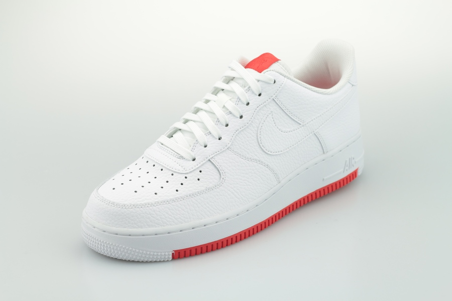 nike-air-force-1-07-ao2409-101-white-habanero-red-2mhfxy1GtWTLlb
