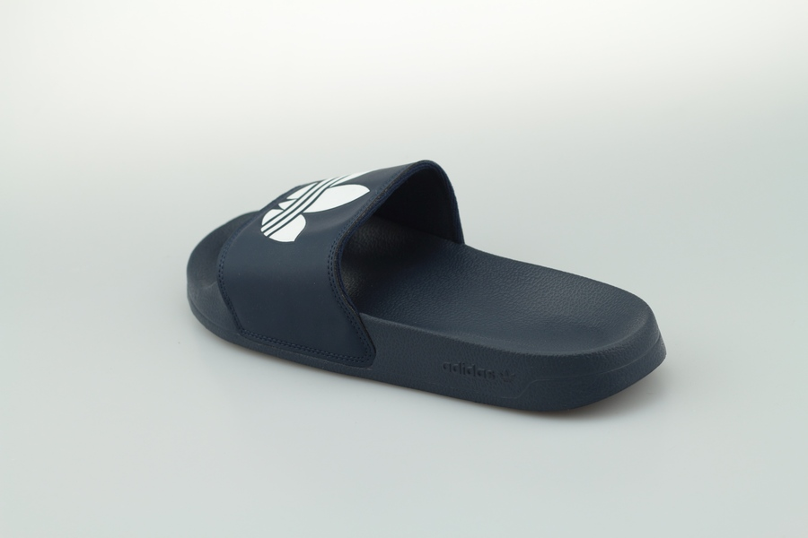 adidas-adilette-lite-fu8299-collegiate-navy-footwear-white-navy-dunkelblau-31uorzoftbolmG