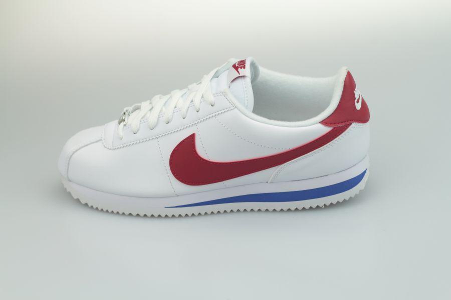 nike-cortez-leather-819719-103-white-varsity-red-varsity-royal-1C4iObPnKJnxKr