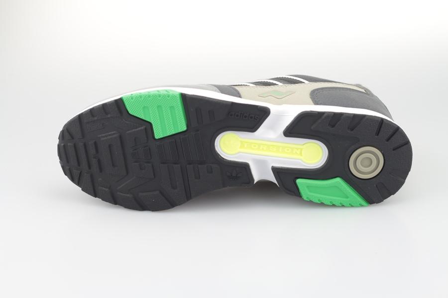 adidas-zx-1000-c-Feather-Grey-Grey-Three-Crystal-White-4tBzjSlCnZMy09
