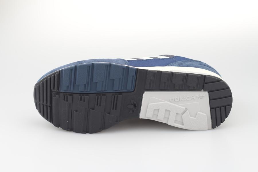 Adidas-ZX-420-Collegiate-Navy-Off-White-Grey-Five-4eshUD0GDxH1Wt