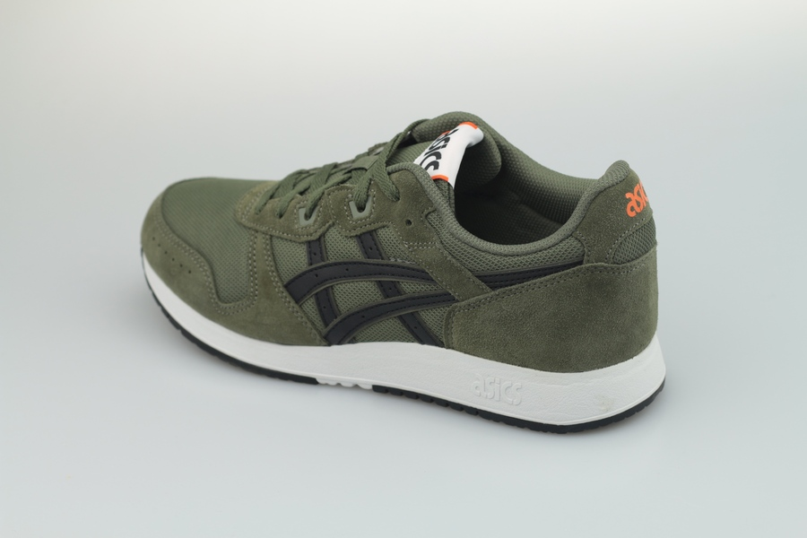 asics-tiger-lyte-classic-1191a297-300-mantle-green-black-3