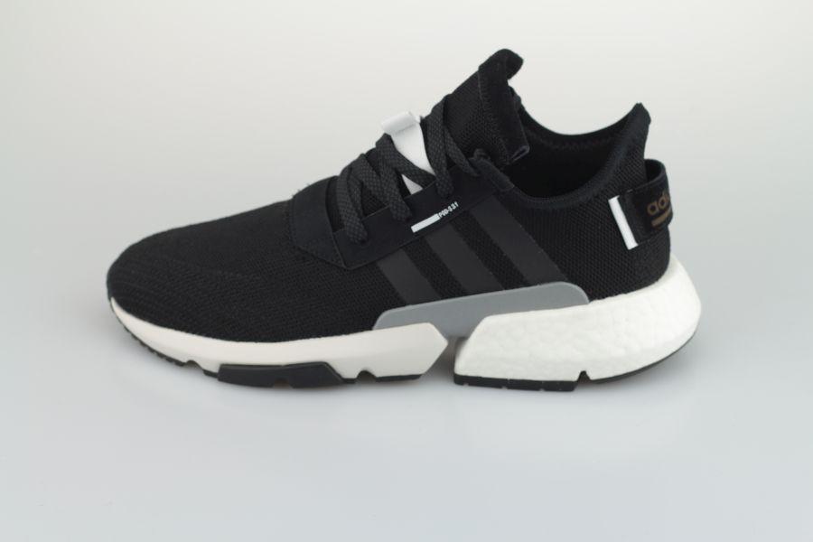 adidas-pod-s31-bd7737-core-black-footwear-white-1