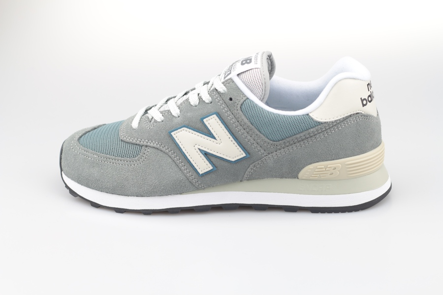 new-balance-ml-574-ba2-greyy-1xHT3rxrH266lE