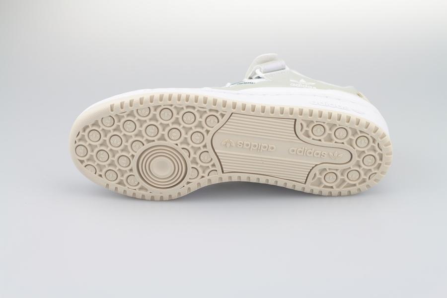 adidas-Forum-Low-W-Cloud-White-Wonder-White-Supplier-Colour-GX5061-4B4AGlwqdCraHT