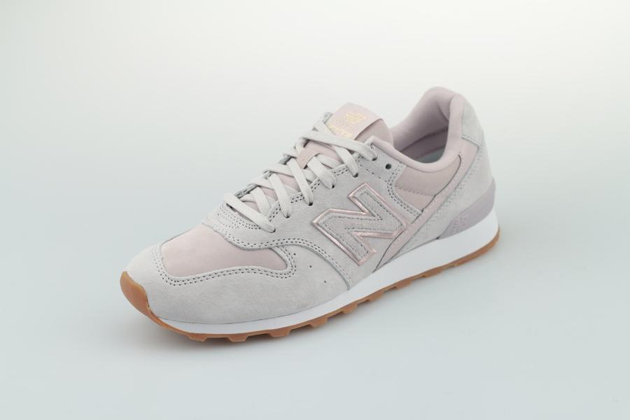 new-balance-wr-996-nea-rose-703221-5013-2jCgYQuZCfA2H2