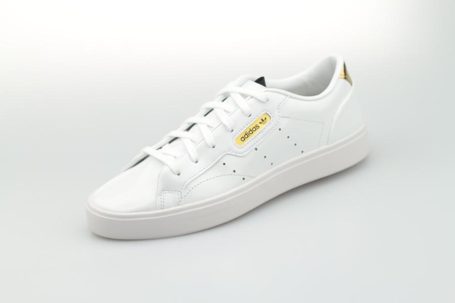 adidas-sleek-w-fv3395-cloud-white-crystal-white-gold-metallic-2EDpzQIjKYDNDM