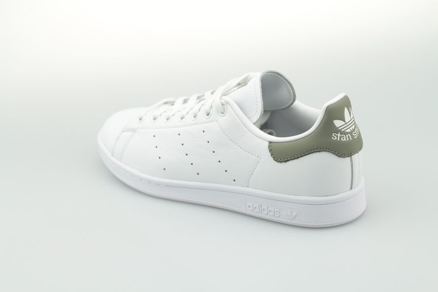 adidas-stan-smith-ef4479-footwear-white-legacy-green-3AdFhzUoEgZ5Hd