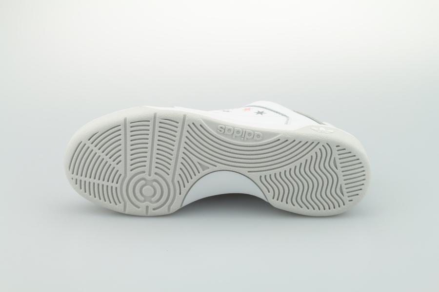 adidas-slamcourt-w-ef2086-footwear-white-crystal-white-grey-one-4