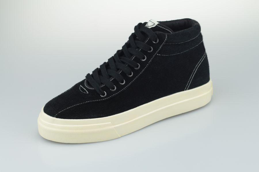 Varden-Suede-Black-900-2