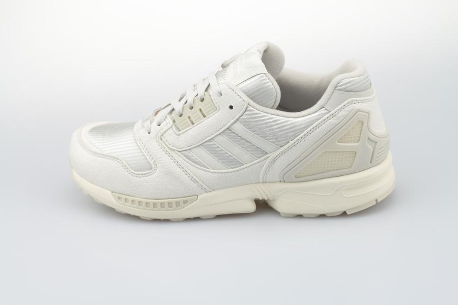 adidas-zx-8000-ef4364-orbit-grey-off-white-aluminium-1kAiewURrrDaYd