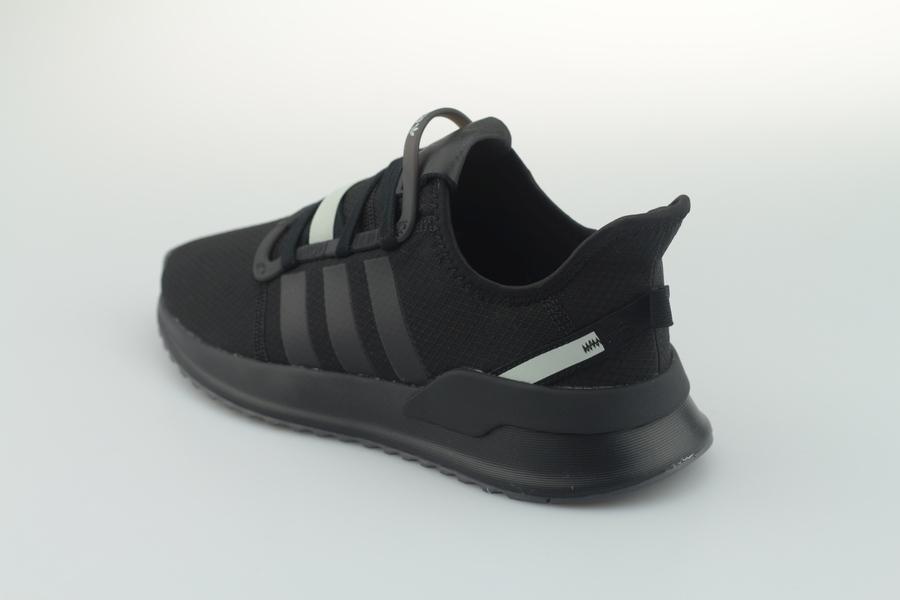 adidas-upath-run-ee4468-core-black-core-black-ash-silver-3GZdesqVP4Y6Bl