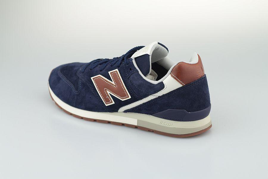 NB-996-Navy-900-3