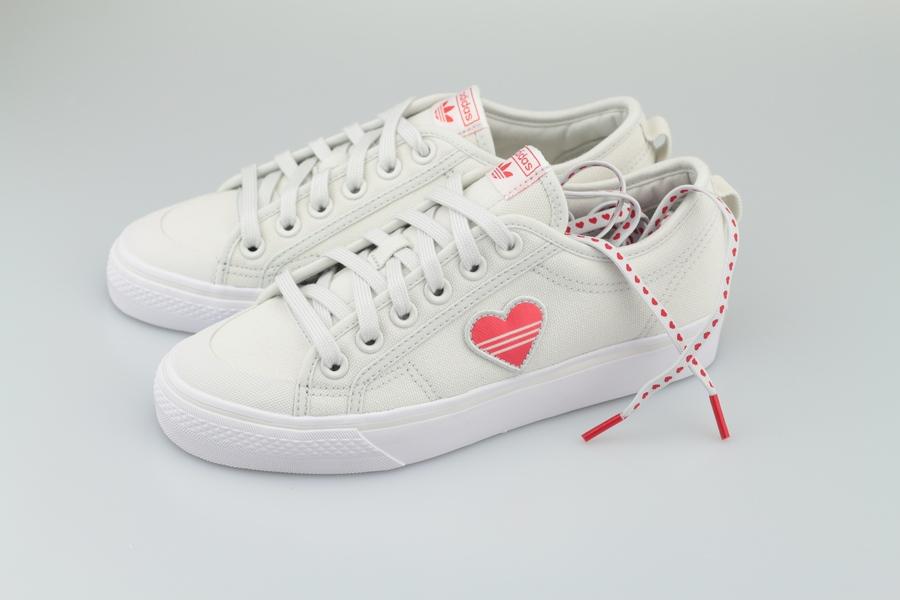 adidas-Nizza-Trefoil-Valentines-Day-White-Red-White-H02542-52yMx8jorTn7eJ