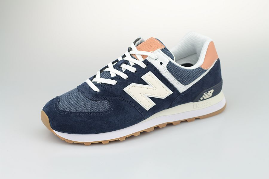 NB-ML574-TYA-Navy-900-2