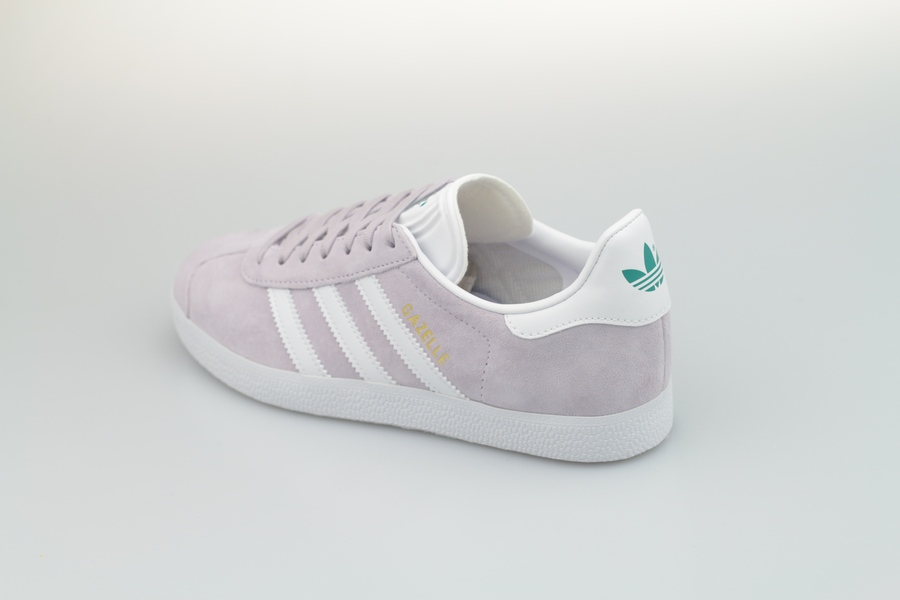adidas-gazelle-w-ef6508-purple-tint-cloud-white-glory-green-3jYrtzutZlS2pI
