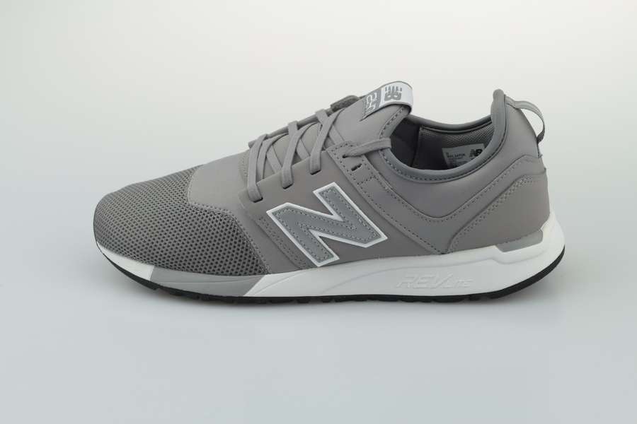 new-balance-mrl-247-ok-698181-60-12-grey-1