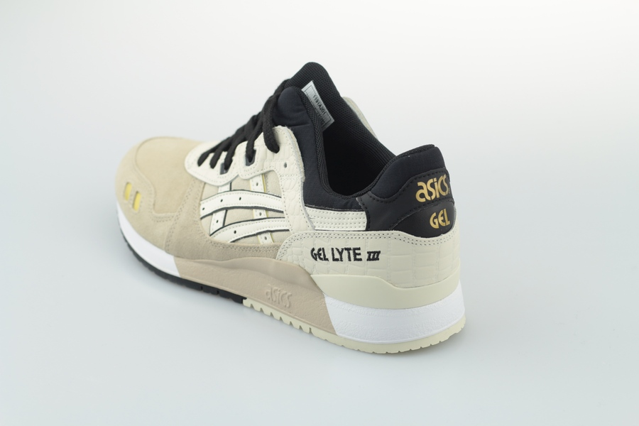 asics-tiger-gel-lyte-iii-1119a201-021-feather-grey-birch-3WsACIdL69j8fJ