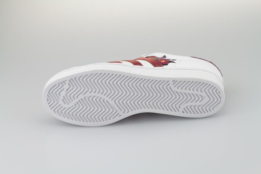 adidas-supestar-her-studio-london-fw2527-white-berry-gold-5gQCqB8QBeLaT0