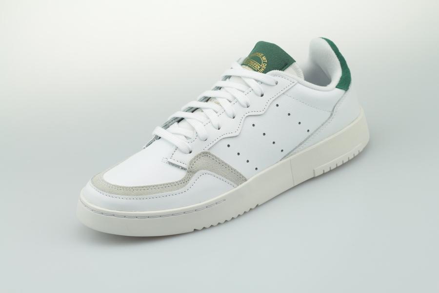 adidas-supercourt-ef5884-footwear-white-collegiate-green-weiss-grun-2mivTa76hM00ME