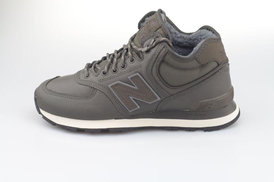 new-balance-574-boot-olive-klein