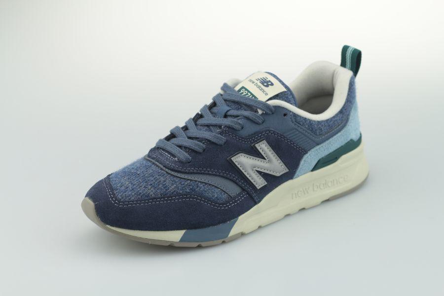 new-balance-cm-997h-xu-navy-763041-6010-2