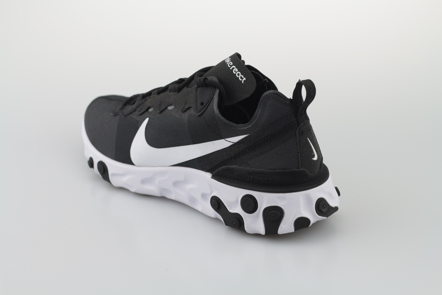 nike-react-element-55-bq6166-003-black-white-3