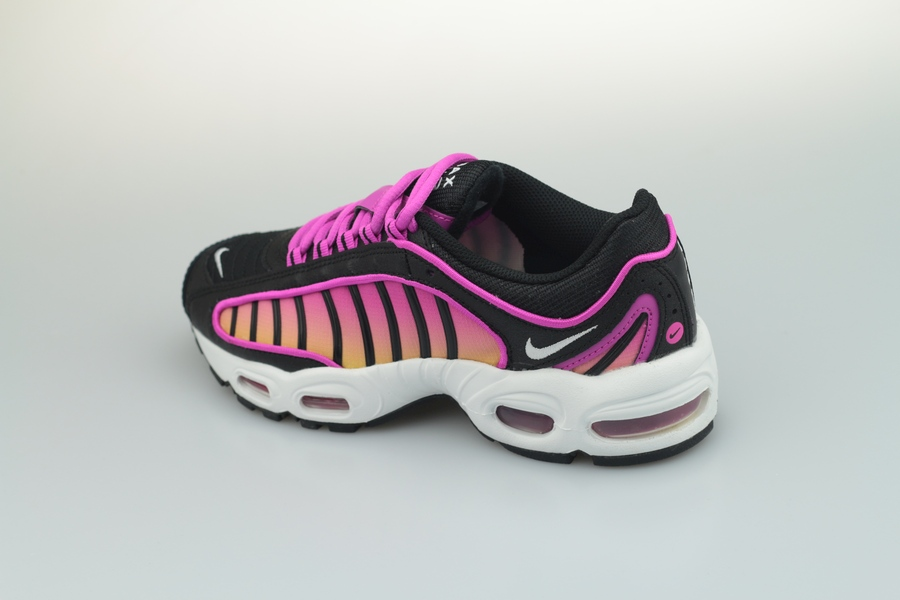 nike-wmns-air-max-tailwind-iv-ck2600-002-black-white-fire-pink-dynamic-yellow-3Xc6OT8c1xbefi