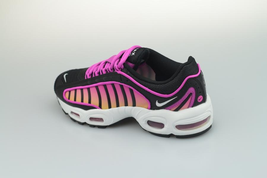 nike-wmns-air-max-tailwind-iv-ck2600-002-black-white-fire-pink-dynamic-yellow-3Xc6OT8c1xbefi