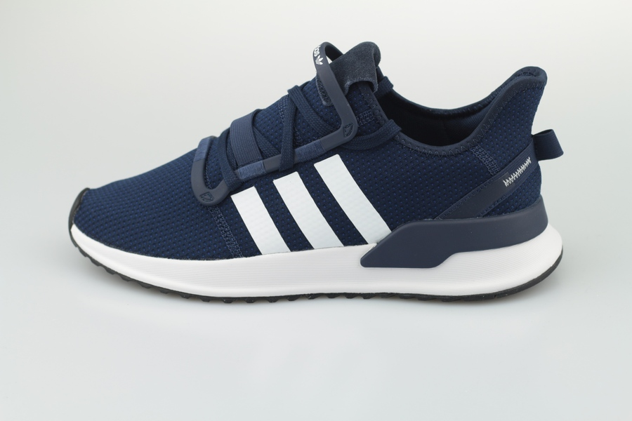 adidas-u-path-run-g27642-collegiate-navy-core-black-footwear-white-1