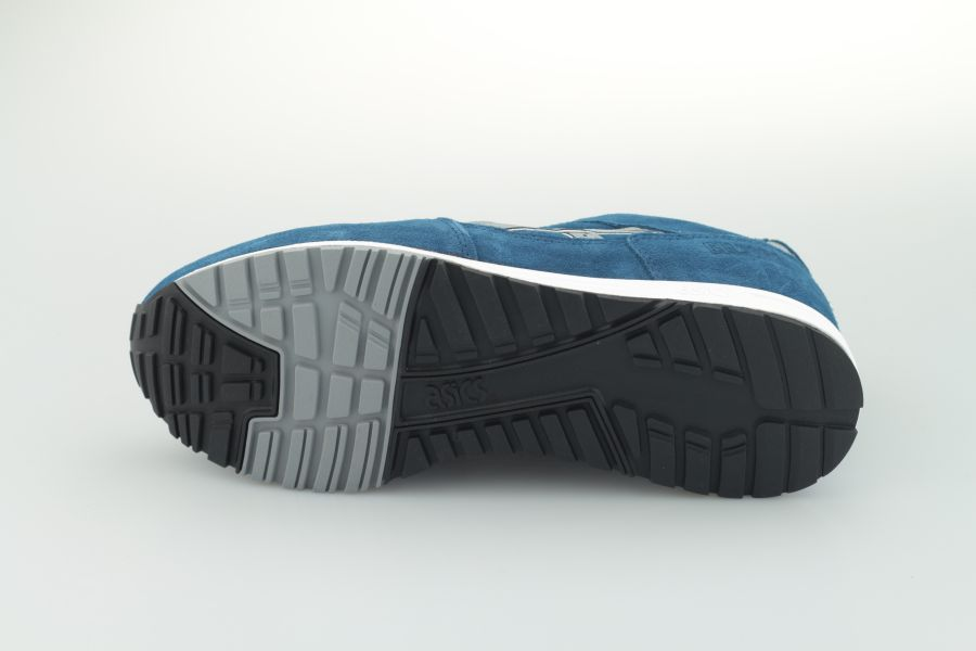 asics-tiger-gelsaga-1191a232-400-mako-blue-sheet-royal-4