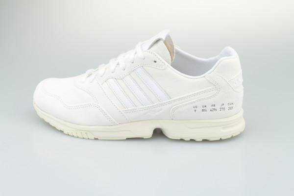 adidas ZX 1000 C (Supplier Colour / Cloud White / Off White)