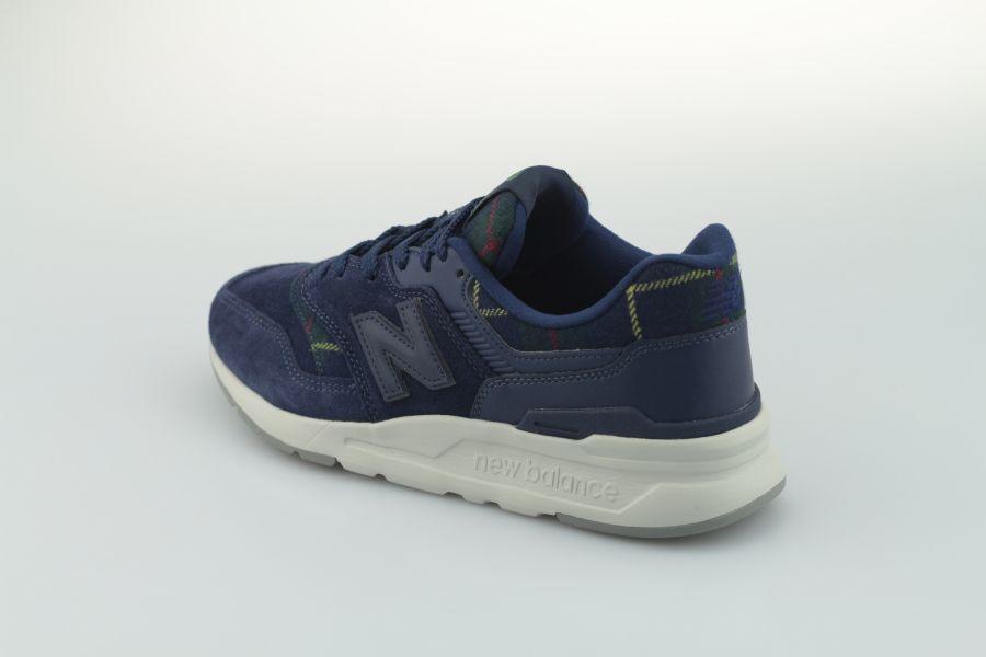 new-balance-cw-997h-xt-766871-5010-damensneaker-dunkelblau-3VGsJrNN5oYGek