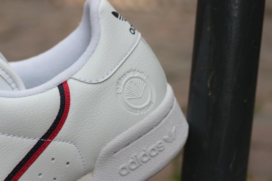 adidas-continental-80-og-vegan-footwear-white-navy-scarlett-fw2336-7